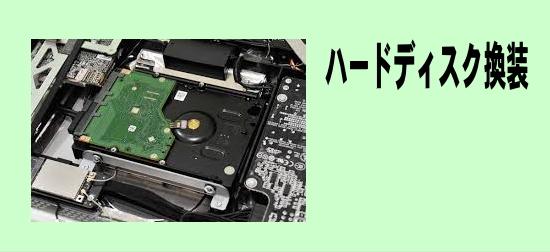 image02