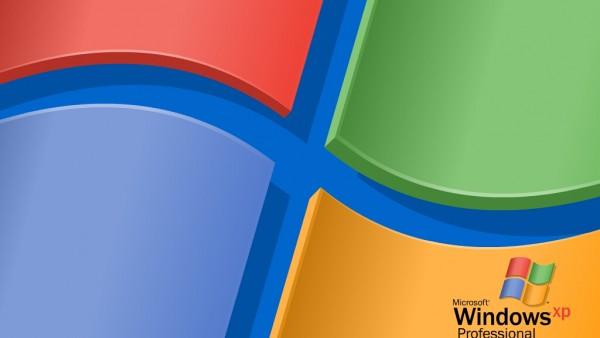 windowsxp_1624029911